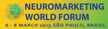 NMSBA 2013 Forum