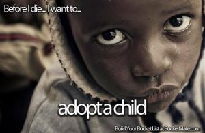 Adopt-a-Child1
