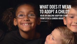 Adopt_Child2