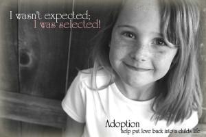 Adopt_Child3