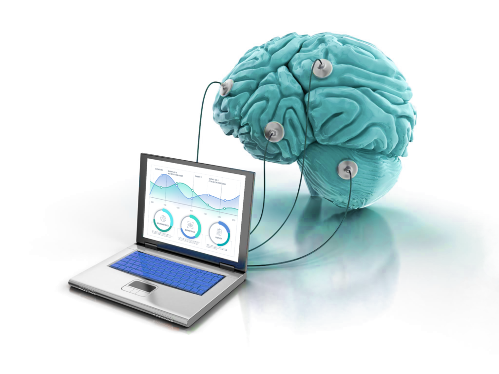 Brain Measures for Neuromarketing
