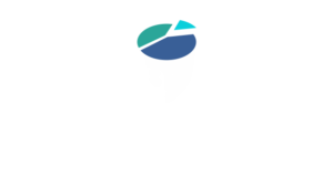 True Impact Logo Neuromarketing colours